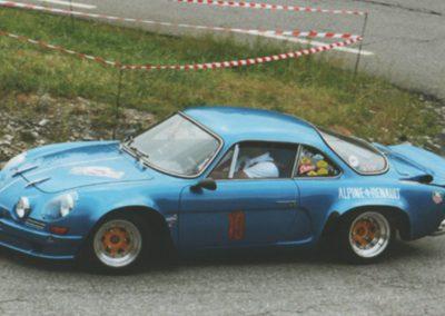 Alpinea110_jfromaget