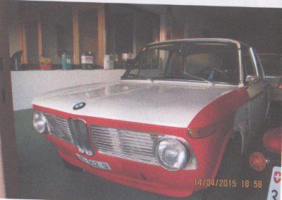 BMW1600_Emch