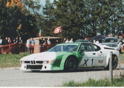 BMWM1_girard
