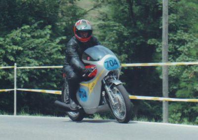 Honda350four_caijo