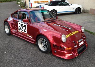 Porsche911_pittet
