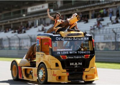 Racecar_Allgauer