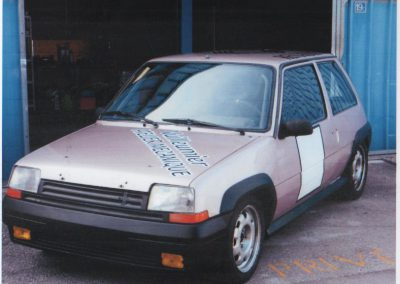 Renault5gt_tarin
