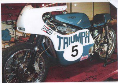 triumphrob_monod