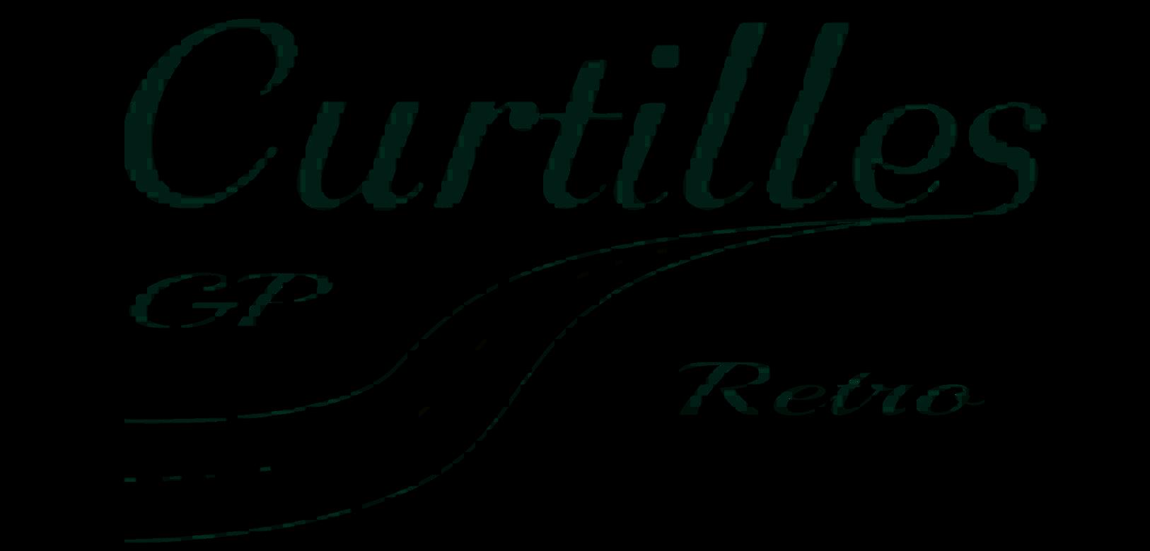 Grand Prix Rétro Curtilles-Prévonloup